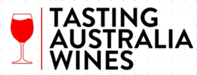 飲みログ ~ オーストラリアワイン